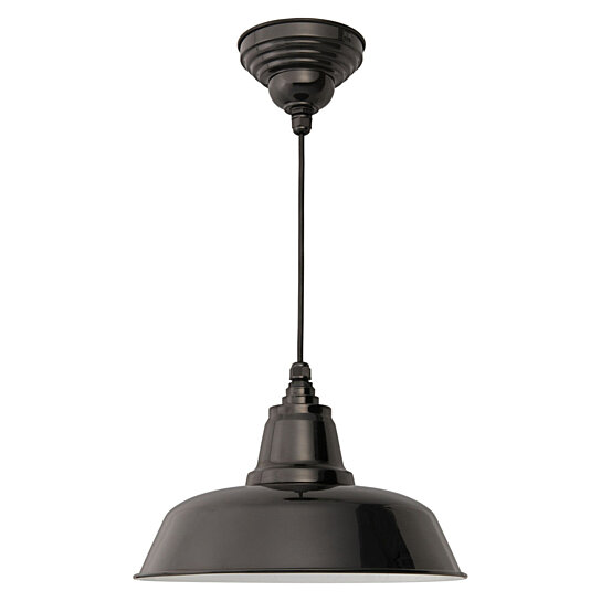 Buy Black Goodyear Ceiling Adjustable Length LED 10