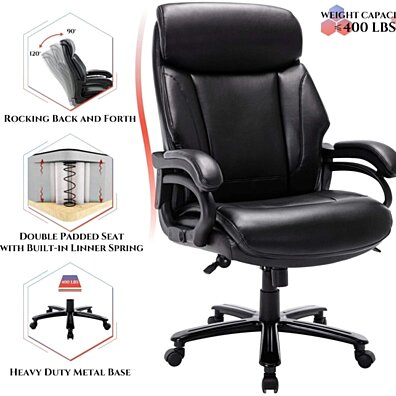 Home Home Office Furniture Office Chairs Stools