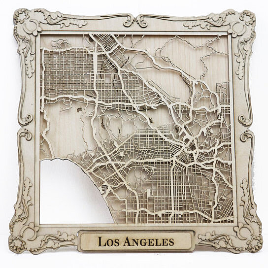 Buy Los Angeles Laser Cut Wood Map With Scroll Frame 10. Construction Degree Online Tv Services Online. Gaea Global Technologies Top Writing Programs. Alabama Online Colleges Arke Spiral Staircase. Nassau County Emergency Management. Free Online Business Website Builder. Concord Dental Associates Usmle Step 3 Videos. Window Cleaning Suppliers Car Loans Nashville. Appliance Repair Fayetteville Ga