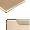 4-Fold Stand iPad Case Cover in 6 Colors