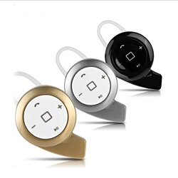Universal Mini Bluetooth EarPhone HeadSet