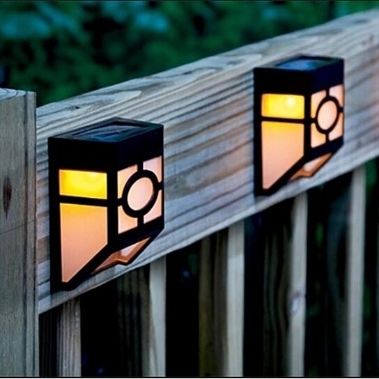 Buy wireless outdoor solar lights by commonwealth on opensky aloadofball Images