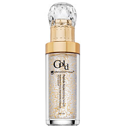 DermaCessity Gold Peptide Replenishing Serum (1.76 oz)