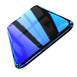 Luxury Slim Fit Gradient Change Color-iPhone 6/7/8s Or 6/7/8 Plus & 10