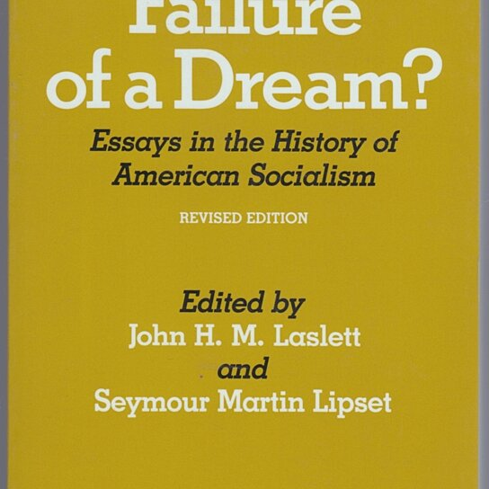 Metaphors in I Have a Dream speech / Essays / Law / ID: 875558