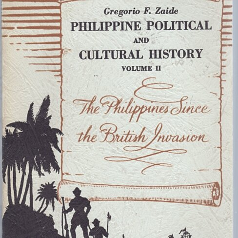the history politics and cultural setting of the philippines Since rodrigo duterte was elected president of the philippines, in  the island  of mindanao, which has a particularly fraught history with the us military   jocellyn described a childhood dominated by her father's political career  and,  based on the honking in the background, investigators could get a.
