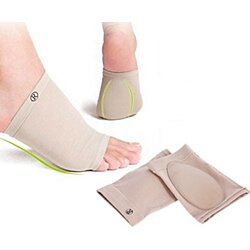 Plantar Fasciitis Arch Sleeve ( 2-Pack )