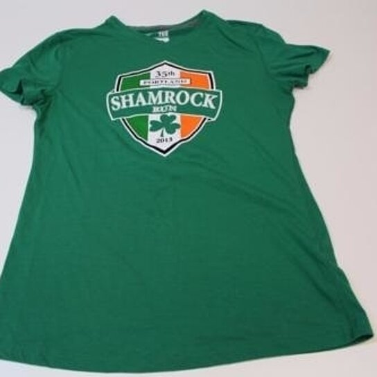 b6d6c20d8 to cart 44 times in the last 24 hours. A4373 Womens ADIDAS green v-neck  Ultimate Tee ...