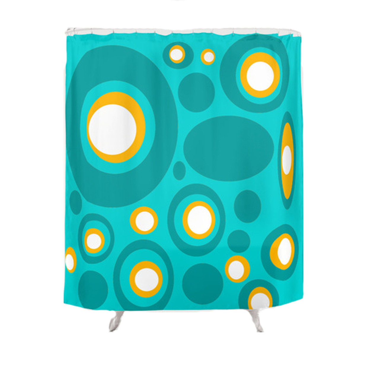 Shower Curtain Crash Pad Designs Hamilton