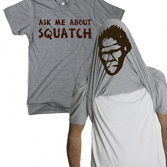 Running Shirts Womens Funny