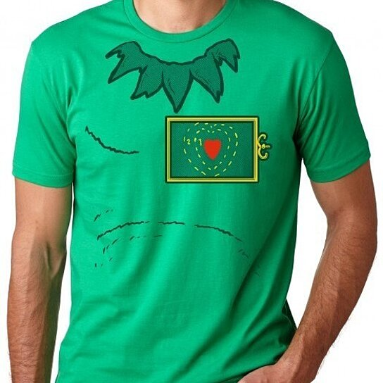 6025d0a8 to cart 38 times in the last 24 hours. Grinch Shirt Funny Christmas ...