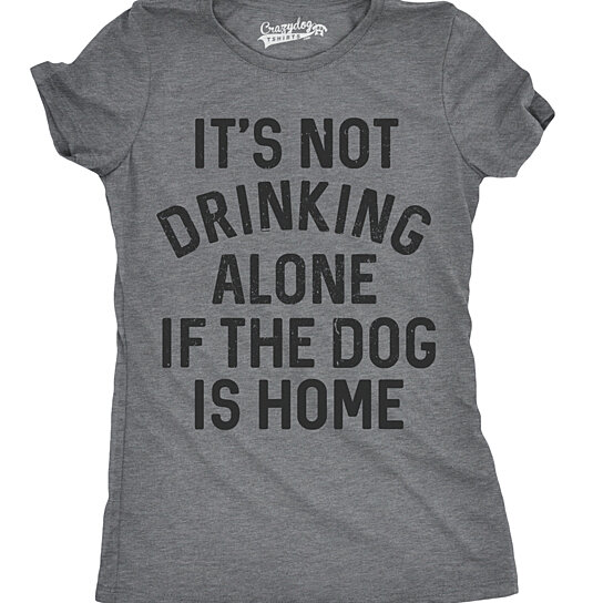 1327b103f CrazyDogTshirts · ApparelWomensTopsTees. Trending product! This item has  been added to cart 3 times in the last 24 hours
