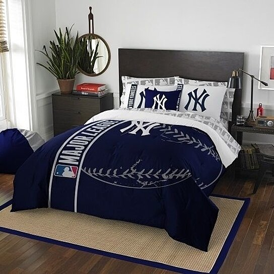 home bed bath bedding bedding sets