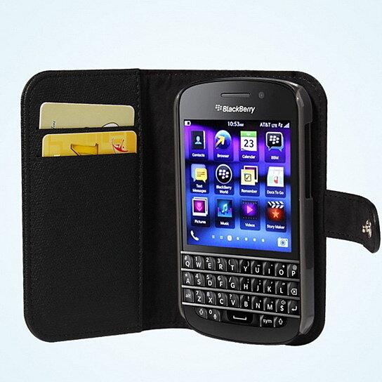 Cell c deals blackberry q10