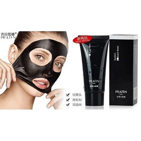 pilaten black mask reviews