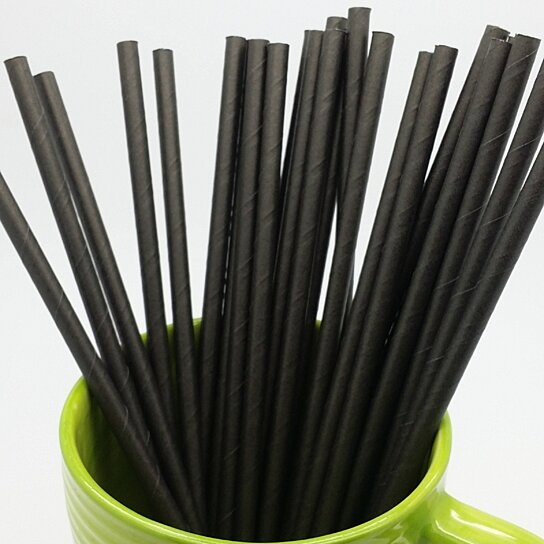 buy paper straws See our huge selection of retro styled old fashioned paper straws available at cheap wholesale prices discounts and sales on incredible paper straws.