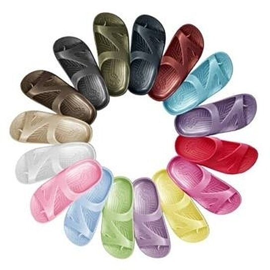 Z Sandals by Dawgs USA on OpenSky