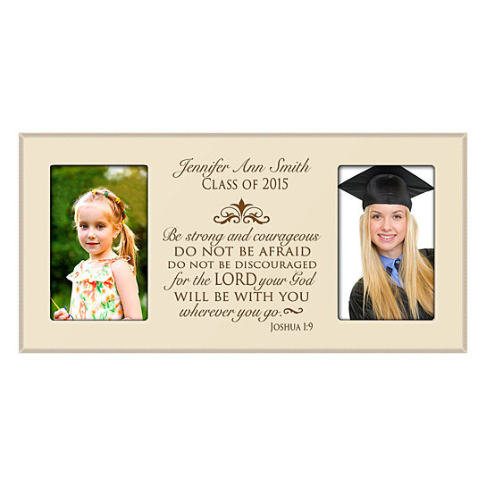 Buy Personalized Graduation Photo Frame, Be Strong And. Twitter Banner Template. Flyer Templates Word. Distance Learning Speech Pathology Graduate Programs. Ut Southwestern Graduate School. Music Cover Photos. Business Letterhead Template Word. Best Jobs For Highschool Graduates. Mental Health Superbill Template