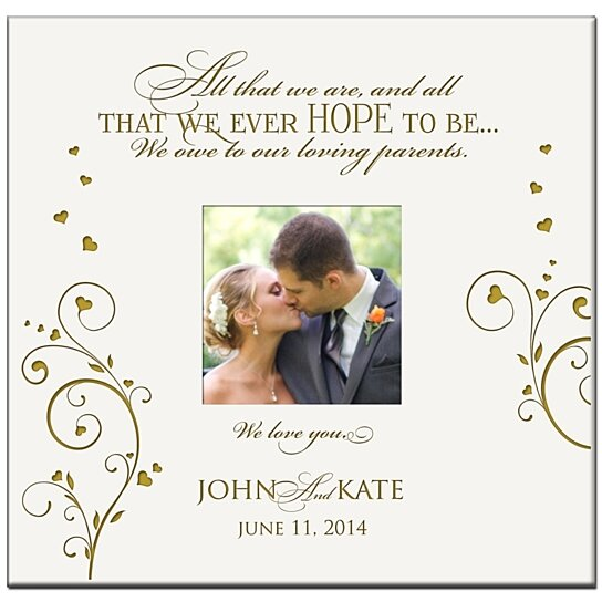 8x10 Wedding Albums: Buy Personalized Wedding Photo Album, Wedding Gift, Photo