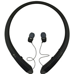 OEM LG Tone Infinim HBS-910 Bluetooth Wireless Stereo Headset