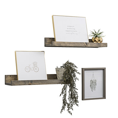 Home u003e Decor u003e Wall Decor u003e Wall Shelves u0026 Ledges