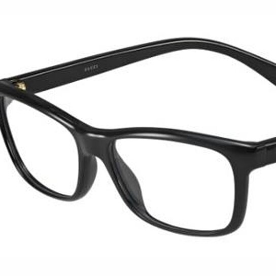 41f6aa0846d5d Trending product! This item has been added to cart 11 times in the last 24  hours. Hot New Authentic Gucci Eyeglasses ...