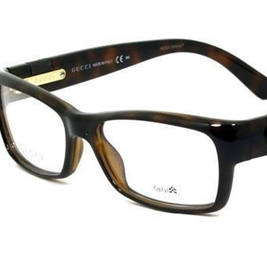 14597ba88d7 Buy Hot New Authentic Gucci Eyeglasses GG 3773 U Z3Q Made In Italy MMP by  Designer Eyewear 4 You on OpenSky