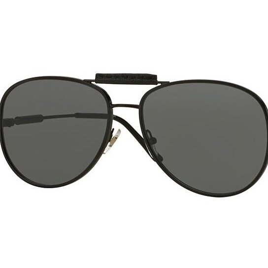 158a93545f2 Trending product! This item has been added to cart 53 times in the last 24  hours. HOT NEW AUTHENTIC VERSACE VE 4312 5141 87 SUNGLASSES MMM