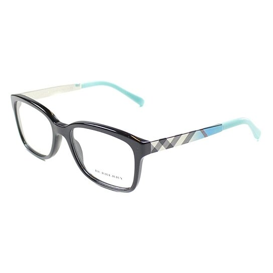 0b047597373c Trending product! This item has been added to cart 12 times in the last 24  hours. New Authentic Burberry Eyeglasses BE 2143 ...