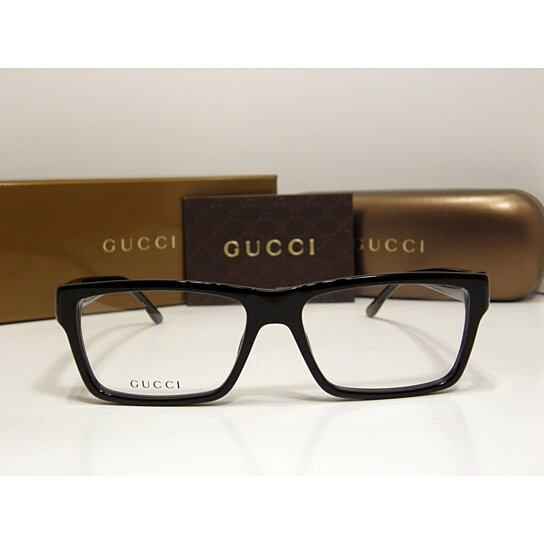 b0a0befdbf Buy New Authentic Gucci Eyeglasses GG 1022 807 GG1022 807 Made In Italy by Designer  Eyewear 4 You on OpenSky