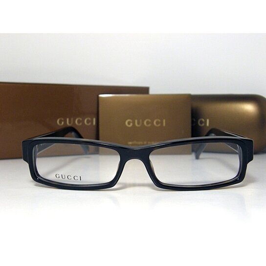 132d502876487 Buy New Authentic Gucci Eyeglasses GG 1576 NKS GG1576 Made In Italy 55mm  145mm by Designer Eyewear 4 You on OpenSky