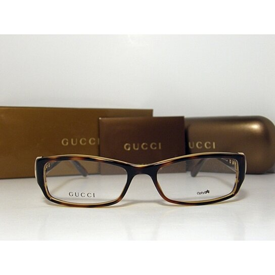 cd10d557bb Where To Buy Gucci Frames