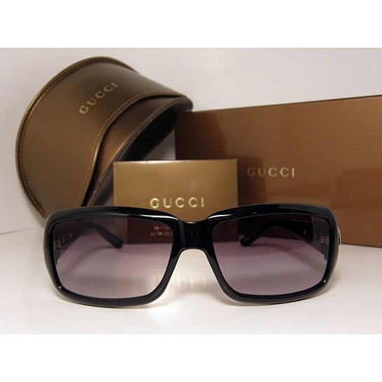 1a539a0c584 Buy New Authentic Gucci Sunglasses GG 3097 S D28N3 Made in Italy GG 3097 S  D28 by Designer Eyewear 4 You on OpenSky