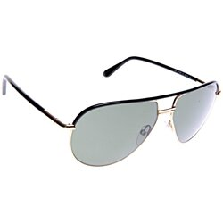 e6ea9d134b9df New Authentic Tom Ford Sunglasses TOM FORD COLE TF 0285 01J Italy 61mm FT  0285