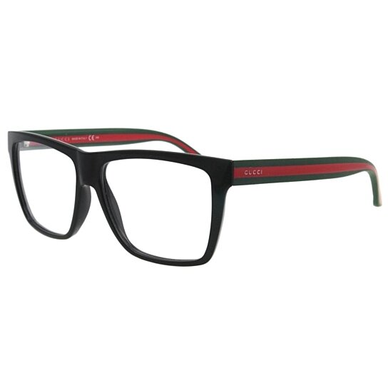 ce04364005 Buy New Rare Authentic Gucci Eyeglasses GG 1008 51N GG 1008 51N Made In  Italy by Designer Eyewear 4 You on OpenSky