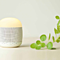 Smart Mini Bluetooth Lamp Speaker