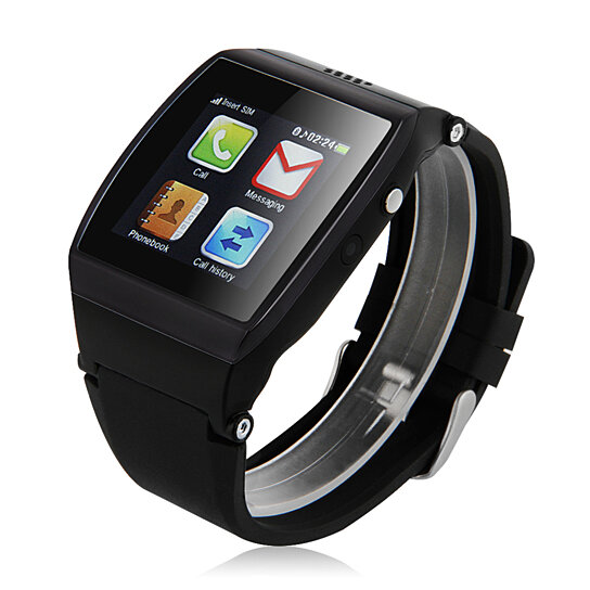 3de17f279b ElectronicsGPSGPS Watches. Trending product! This item has been added to  cart 63 times in the last 24 hours