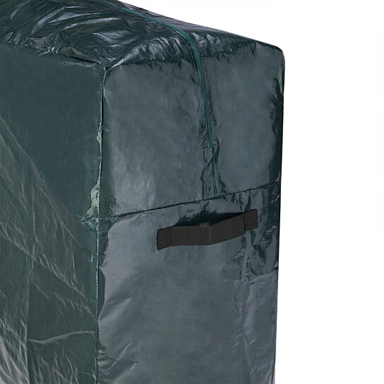 Buy 2 Pack 9 Ft. Artificial Christmas Tree Storage Bags ...