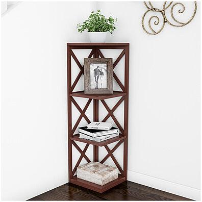 Home > Furniture > Living Room > Living Room Storage > Bookcases