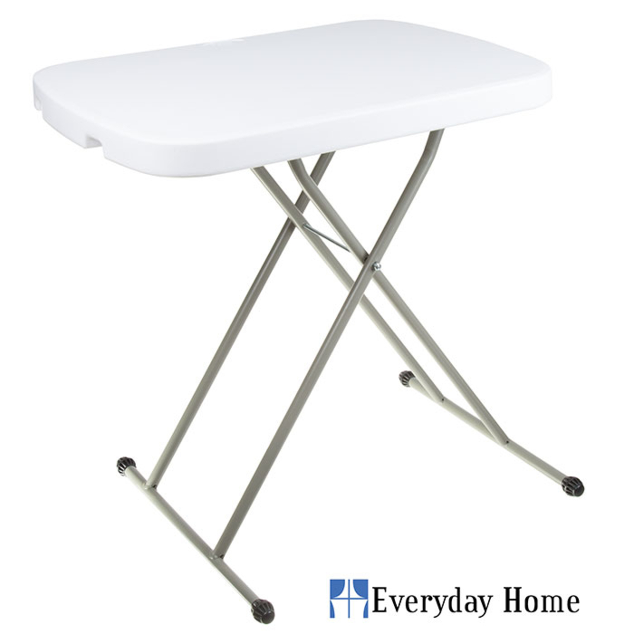 home decor tables the best prices for home and garden everyday home folding table 26 x 18 x 28