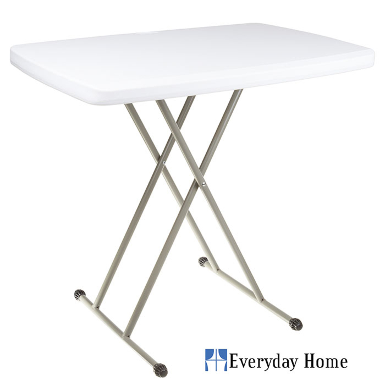 home decor tables the best prices for home and garden 41 99 more details everyday home folding table 30 x 20 x 28