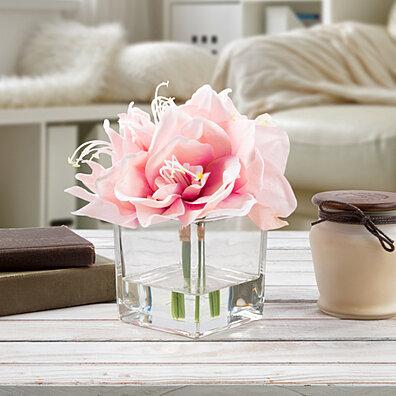 Home > Decor > Floral Decor