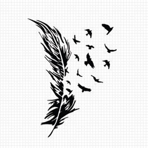 Decorative Birds together with Glider Plans Foam further Free Download Eaton Fuller 10 Speed Transmission Service Manual in addition Semi Custom Home Plans likewise Outline Butterfly Tattoo Design. on blue bird furniture