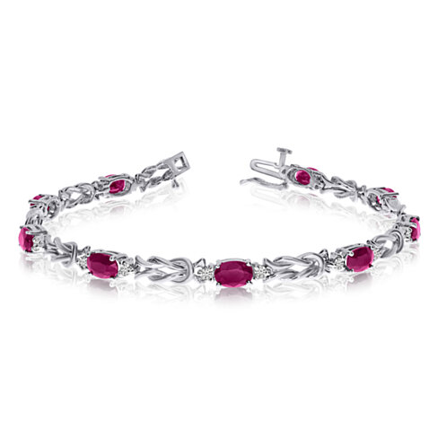 Study Table Furniture besides ZM 1255730772 Apli Please Wait to be Seated Sign 203 x 305mm as well 302052528004 further 3066311 likewise 14k White Gold Natural Ruby And Diamond Tennis Bracelet Tb1186xw 07. on direct buy outdoor furniture