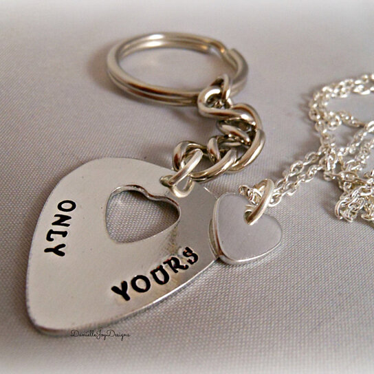 buy sted jewelry personalized jewelry