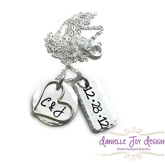 buy sted jewelry personalized jewelry sterling