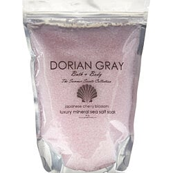 Japanese Cherry Blossom Luxury Bath Soak
