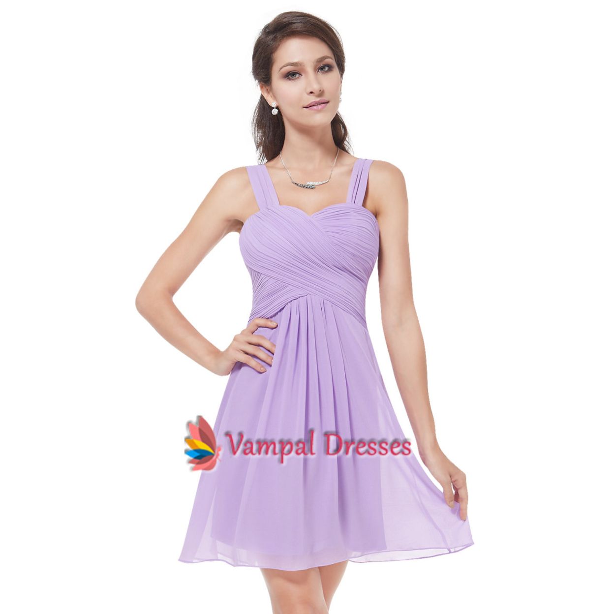 saks bridesmaid dresses junoir bridesmaid dresses