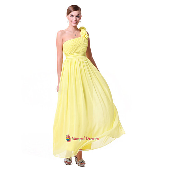 Where To Buy Bridesmaid Dresses Long Island - Cheap Wedding ...