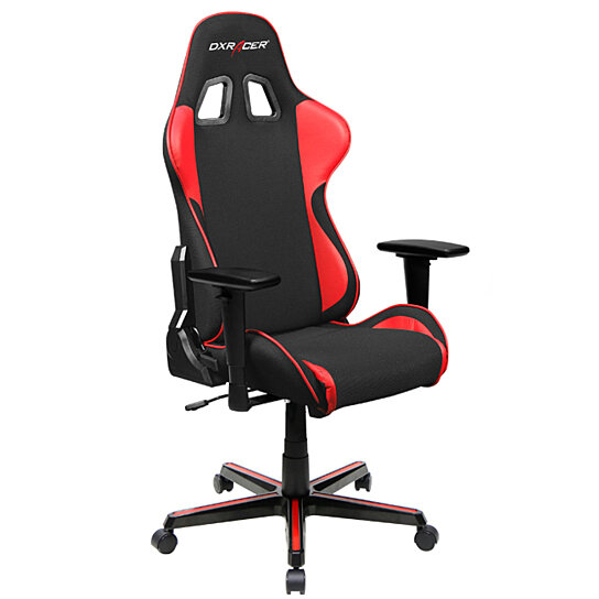 Cool Dxracer Ar 02A R Chair Mount Ego Mouse Tray Mouse Pads Armrest Wrist Rests Red Alphanode Cool Chair Designs And Ideas Alphanodeonline